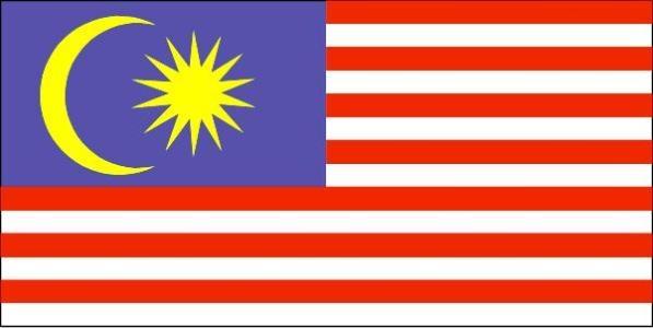 马来西亚旅游电子签证
