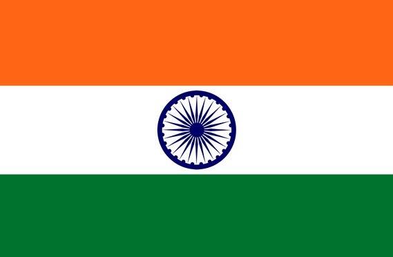 印度旅游签证